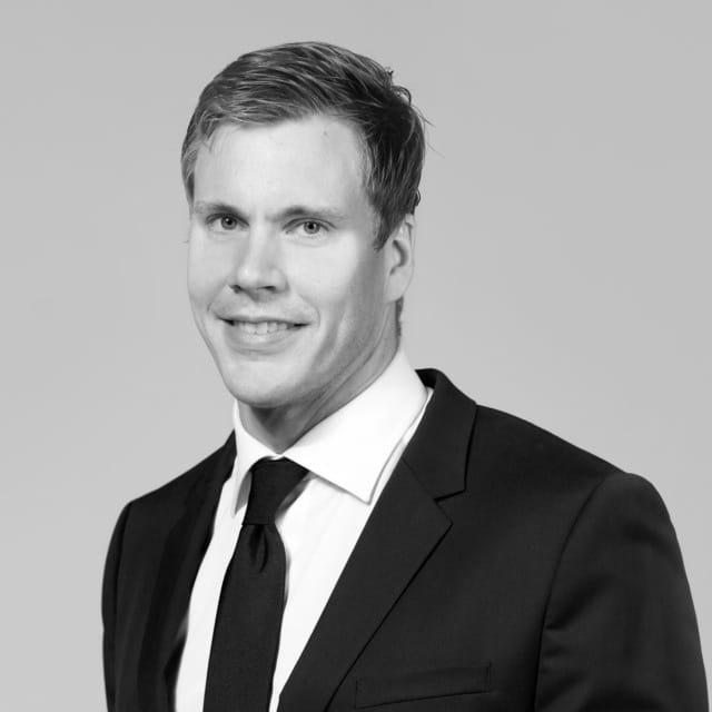 Bild på Mose Karlsson